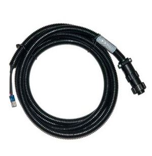 85XX Ext Pwr Cable