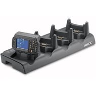 Zebra Multidock Kit Ethernet 4-Bay WT40XX
