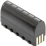 ZEBRA BATTERY LS3408 / DS3X78