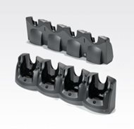 Zebra Multidock Kit Charge 4-Bay MC55 / MC65 / MC67